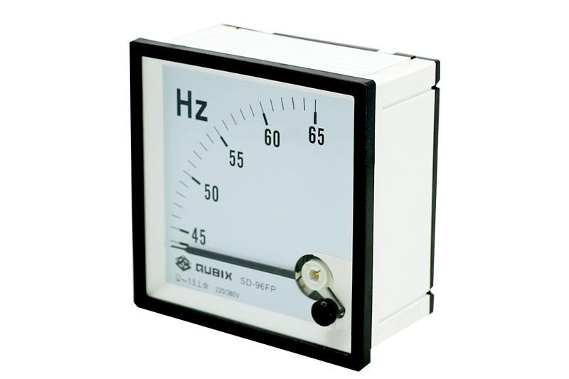 SD-96FP 45…65 Hz