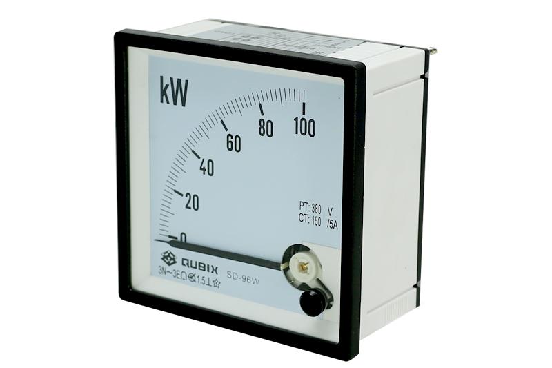 SD-96KW 100KW