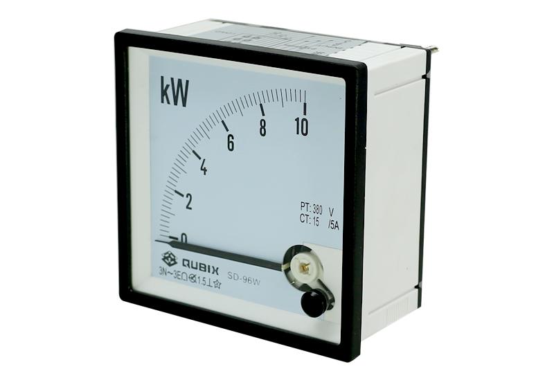 SD-96KW 10KW