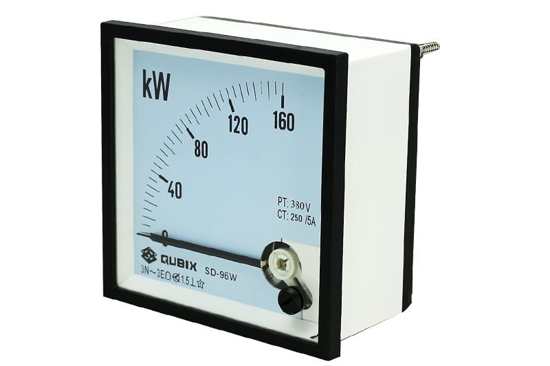 SD-96KW 160KW