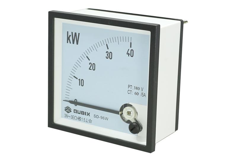 SD-96KW 40KW