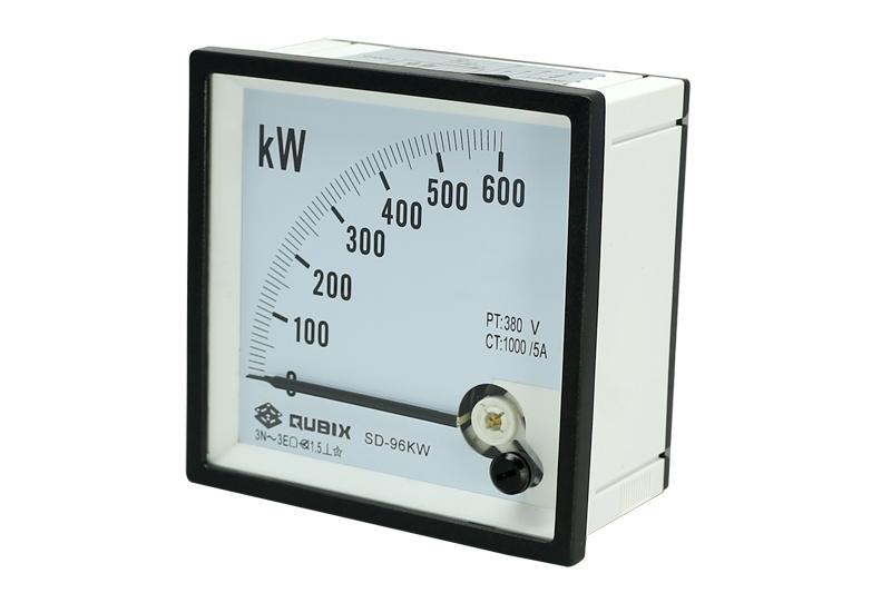 SD-96KW 600KW