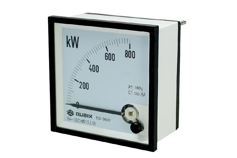 SD-96KW 800KW
