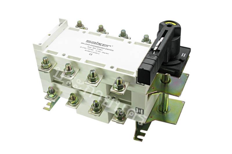 SPL-400E4
