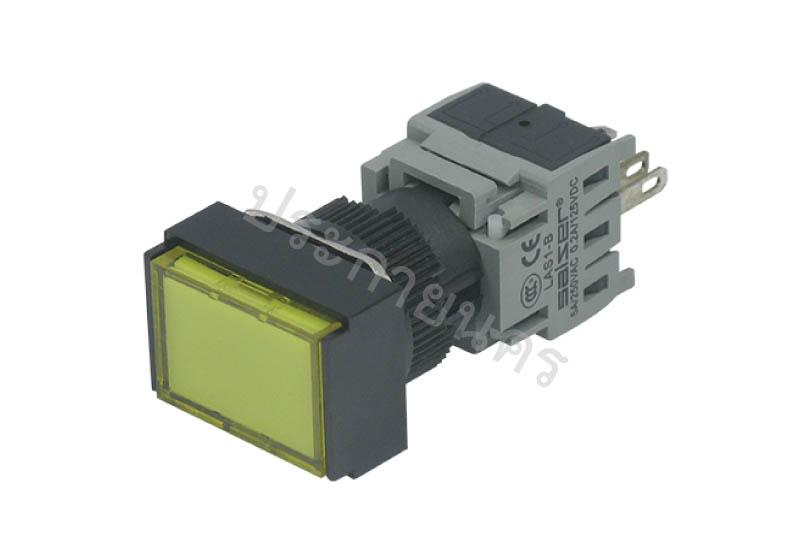 SA1G-EM-11W-2A