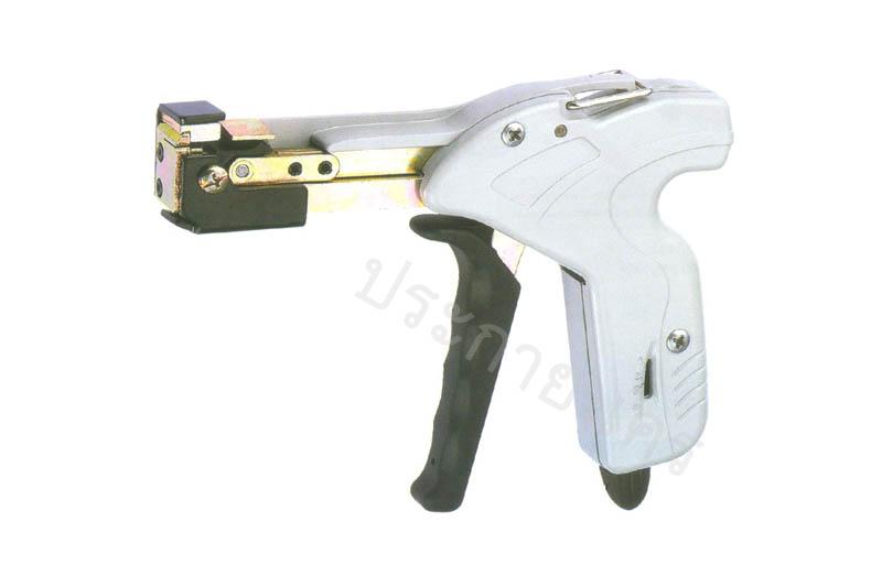 LY-600N