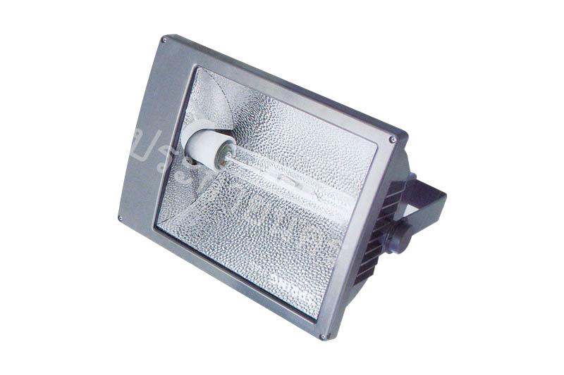 LP-103/SD1000