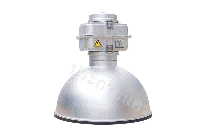 LP-900B/MV250