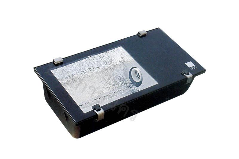 LP-78C/SD400